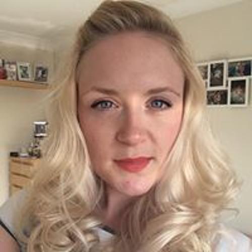 Emma Jelbart's avatar