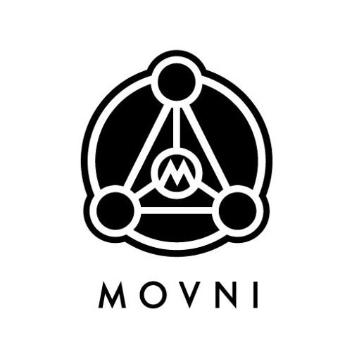 MOVNI's avatar