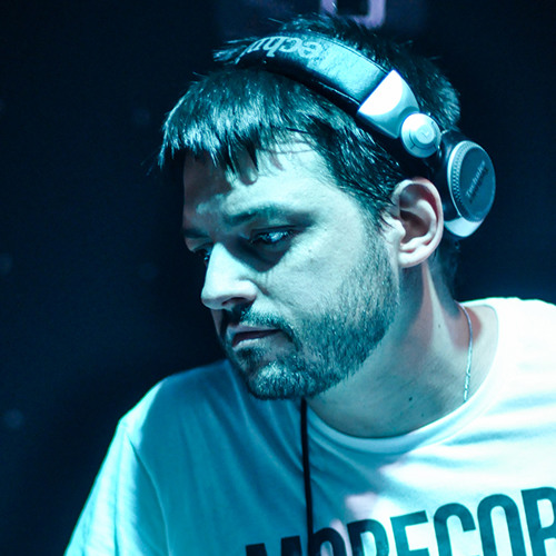 Vitor Guselini's avatar