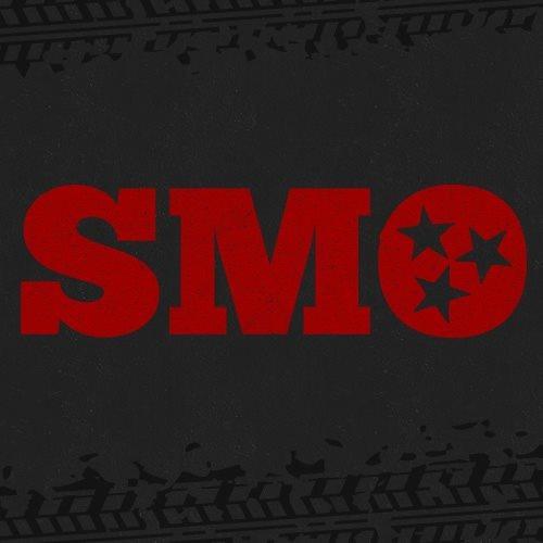Big Smo Inc.'s avatar