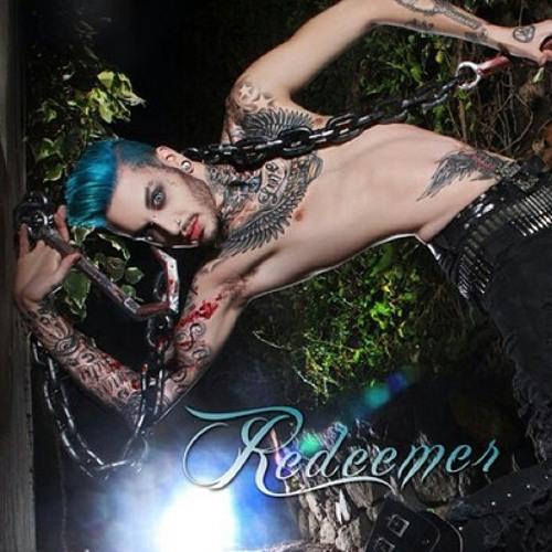 jayys_redeemer's avatar