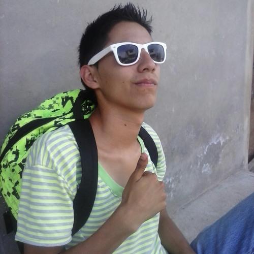 user838756453's avatar