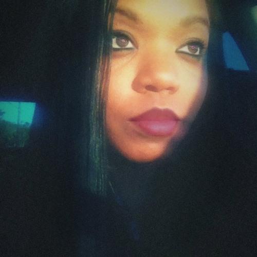 Mery Lu's avatar