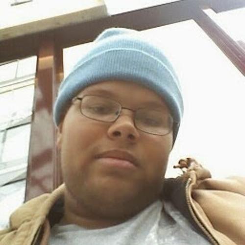 timothy hobley's avatar