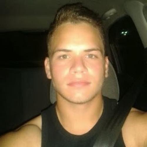 Anthony Rojas 49's avatar
