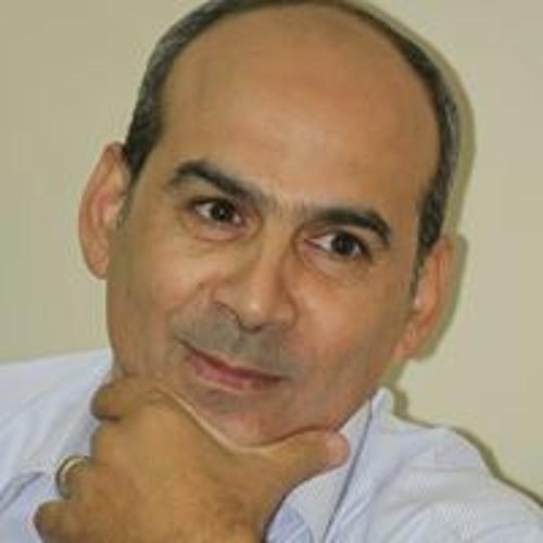 Yasser Mekawy's avatar