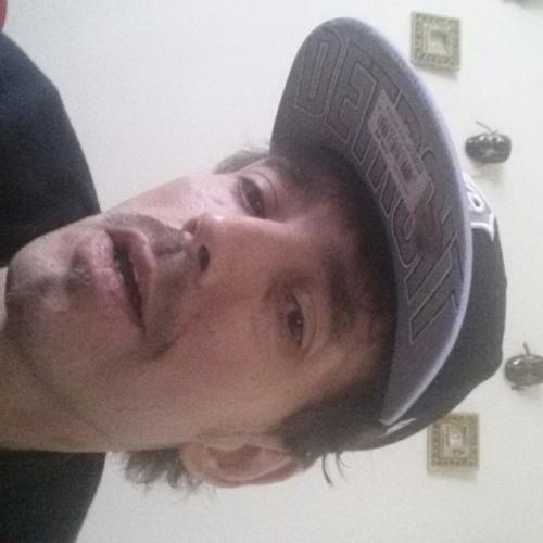 loverboydave69's avatar