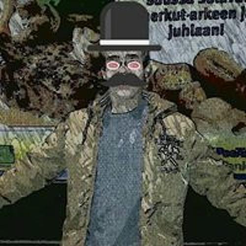 user210985643's avatar