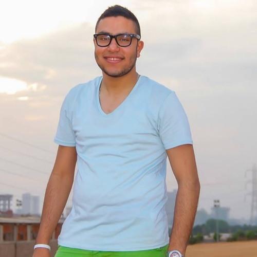 Mohamed Kamel 35's avatar