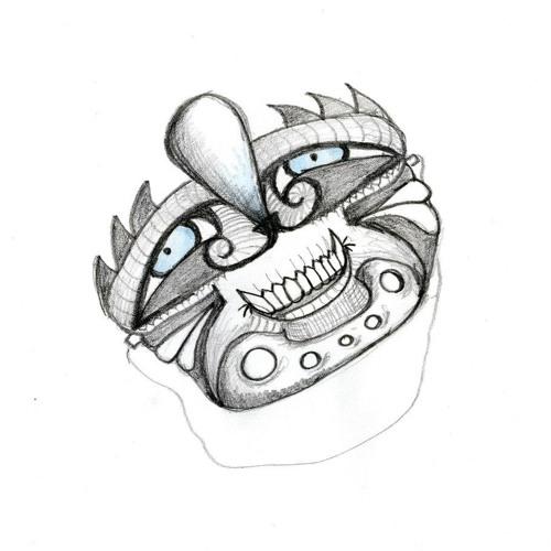 bubonichermaphrodite's avatar