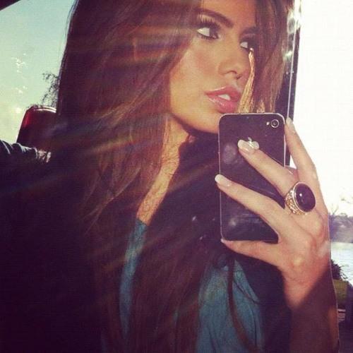 Claudia D. Sutphin's avatar