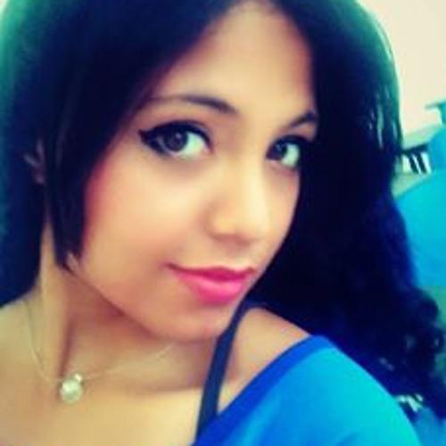 ALee VanCassel's avatar