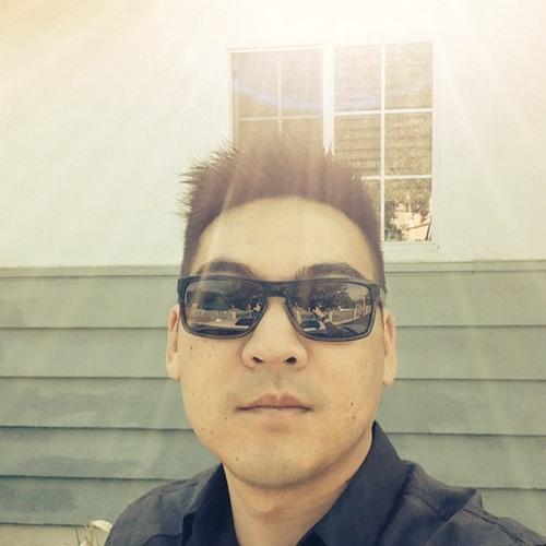 Thai Phang's avatar
