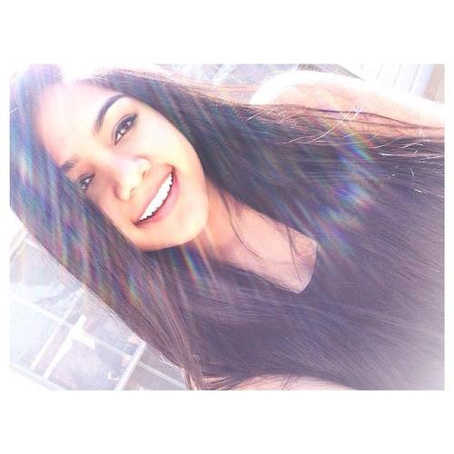 Sneha Kuchipudi's avatar