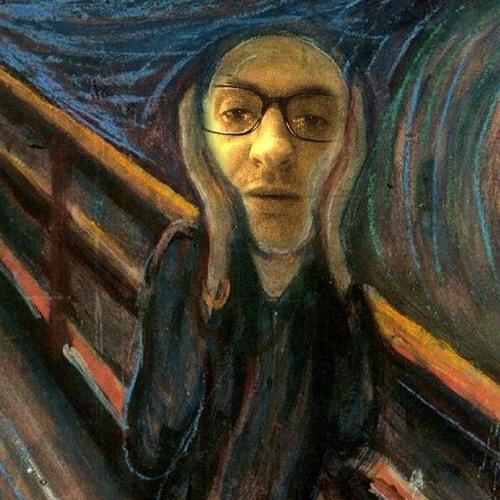 boredlake's avatar