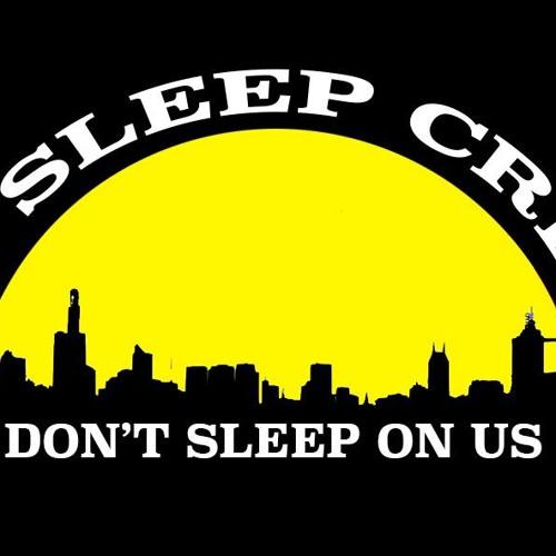 The No Sleep Crew's avatar
