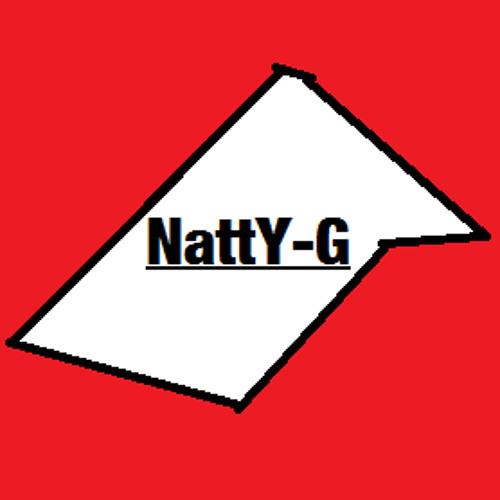 NattY G 2's avatar