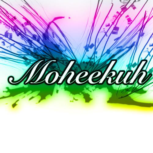Moheekuh's avatar