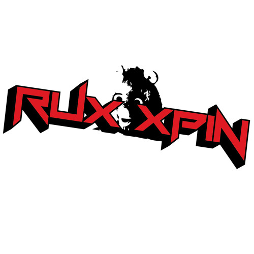 RVXXPIN's avatar