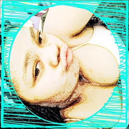 Alize brasley's avatar