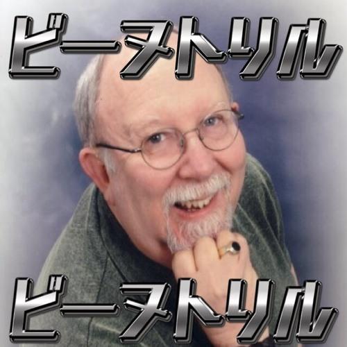 LVNGTON's avatar