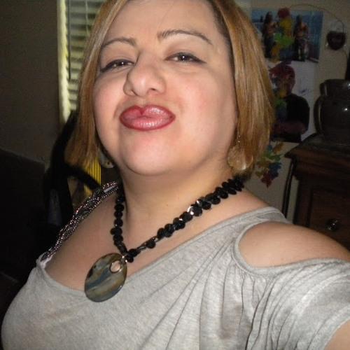 Difonseca's avatar