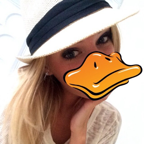 Nikohle's avatar
