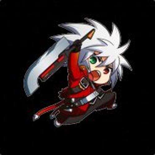 Jin Kira's avatar