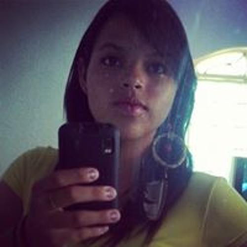 Diane Luna 8's avatar