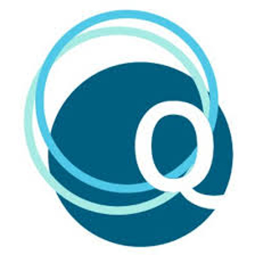 Quaxar Podcast's avatar