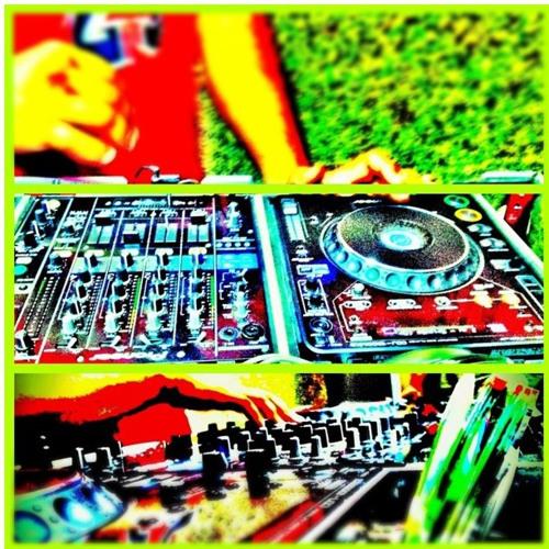 DJ RBL's avatar
