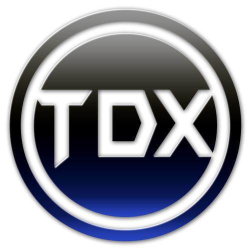 T.D.X. - Mission Accomplished
