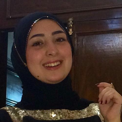 lina naif's avatar