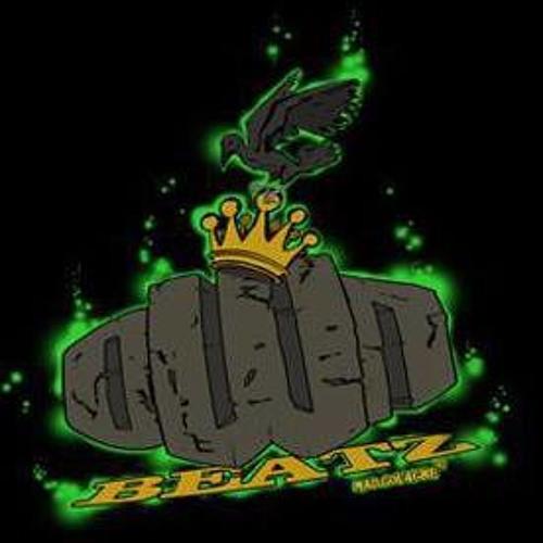 Own Beatz's avatar
