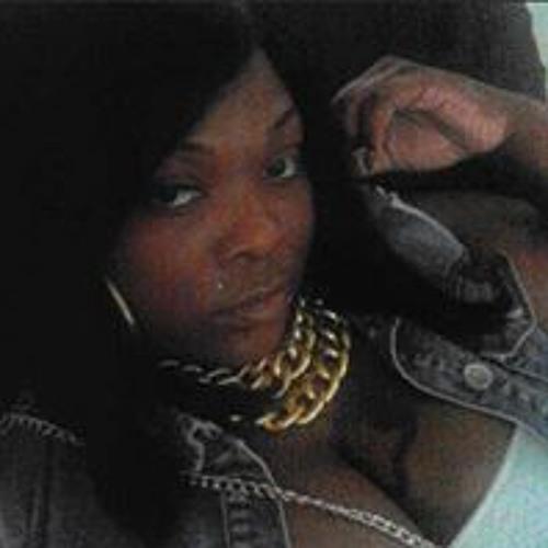 Dyana Janee' NoFeelings's avatar