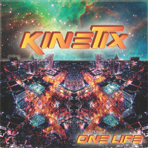 thekinetix's avatar