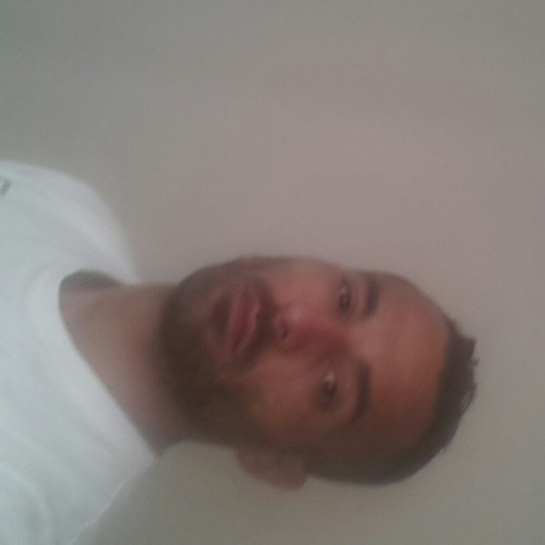 yaghiyag's avatar
