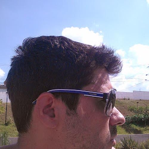 ratsas's avatar