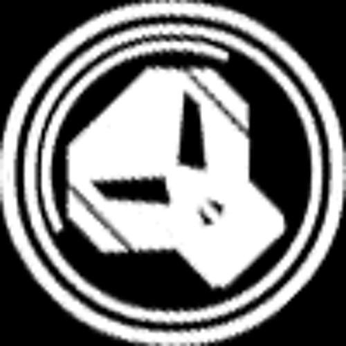 Andy Fletcher 4's avatar