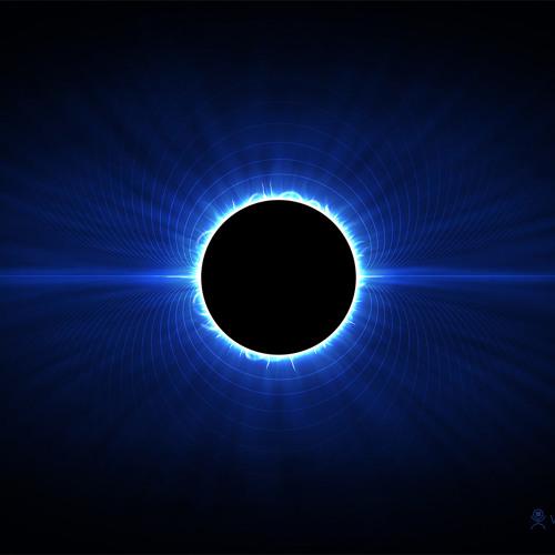 11Eclipse22's avatar