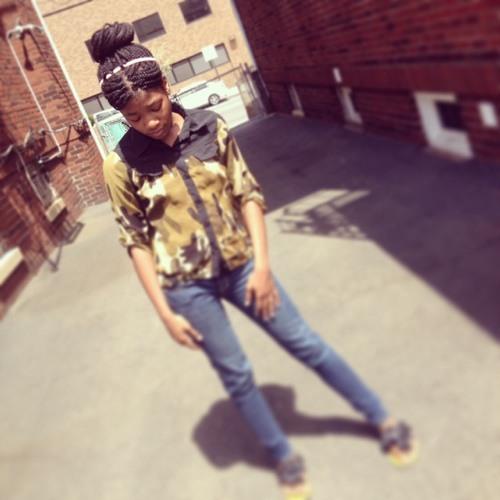 _Dejaa❤️'s avatar