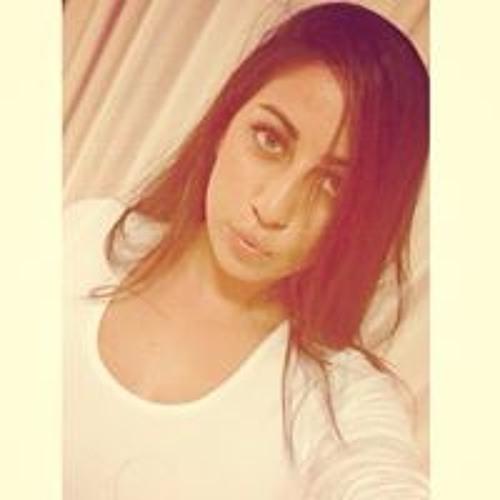 MariannaHemingway's avatar