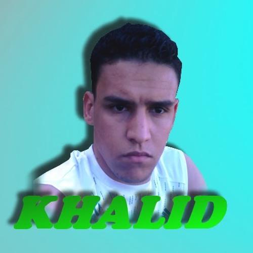 KHALID EL FATHI's avatar