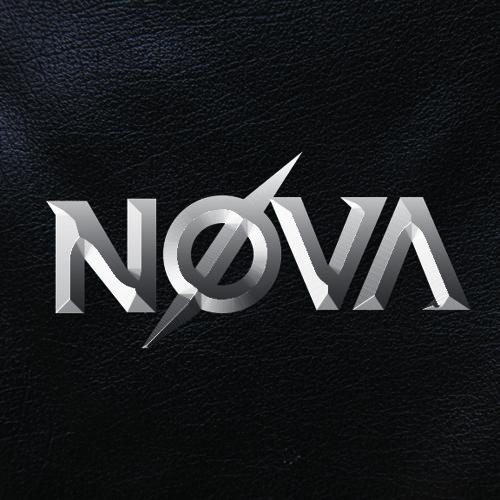 IAMNOVA's avatar