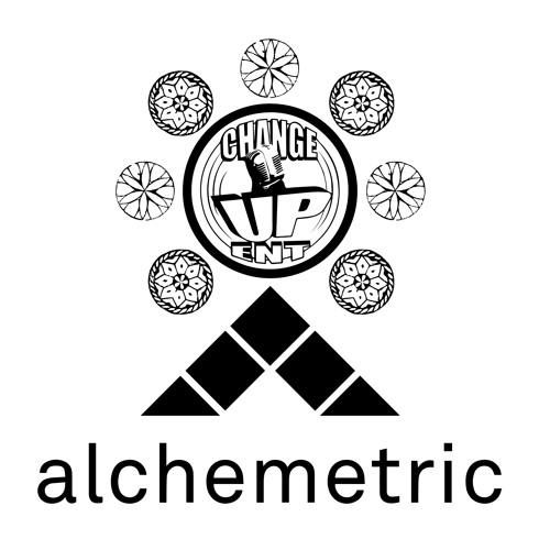 alchemetric's avatar