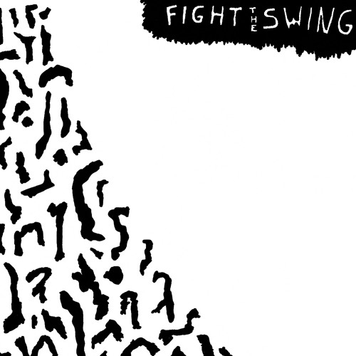 Fight The Swing's avatar