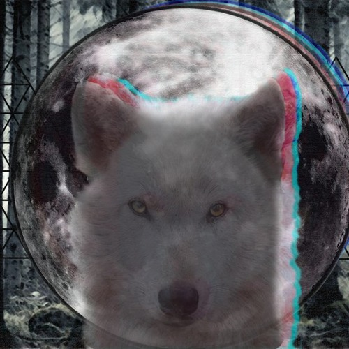 wolfred's avatar