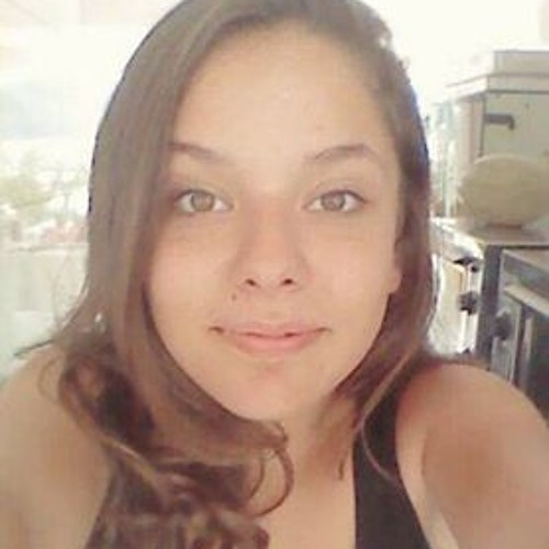 Amanda Schaeffer's avatar