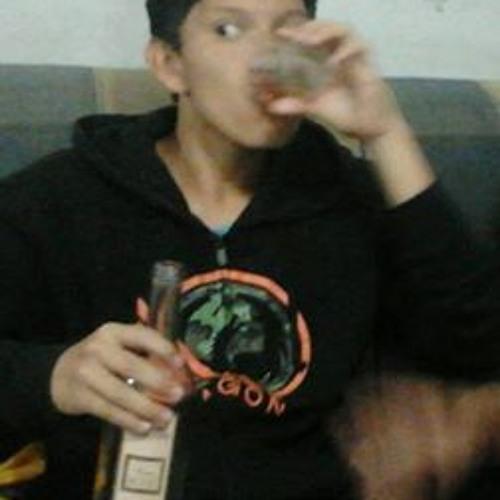 Renato Manay Coronado's avatar