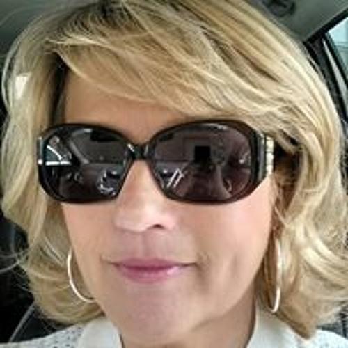 Lola Jackson 3's avatar